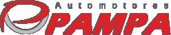 Pampa Automotores