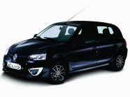 Renault Clio Mío 5P Expression Pack I