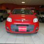 Fiat palio/2014 atractive 5p 1.4 evo