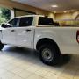 Ford Ranger XL 2.5L 4x2 CD 2017 foto lateral