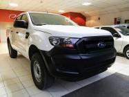 Ford Ranger XL 2.5L 4×2 CD 2017