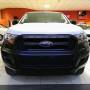 Ford Ranger XL 2.5L 4x2 frenteCD 2017 foto