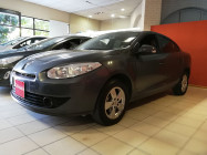 Renault Fluence Confort Plus 2014