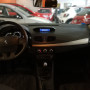 Renault Fluence Confort Plus 2014 foto interior