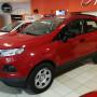Ford EcoSport 1.6L SE 2013 foto