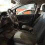 Ford EcoSport 1.6L SE 2013 foto interior