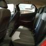 Ford EcoSport 1.6L SE 2013 foto interior trasero