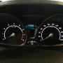 Ford EcoSport 1.6L SE 2013 foto tablero