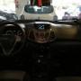 Ford EcoSport 1.6L SE 2013 foto comando