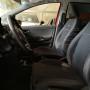 Volkswagen crossfox highline foto interior