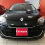 Renault mégane III luxe foto frente
