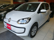 VOLKSWAGEN UP! 5P 1.0 MOVE UP! I-MOTION 2015