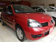 RENAULT CLIO PACK PLUS 5 PTAS 2011