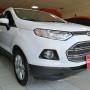 Ford EcoSport 2.0L foto
