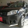 Ford ecosport 4x2 foto lateral