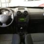 Ford ecosport 4x2 foto interior