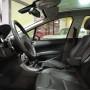 Peugeot 308 feline foto
