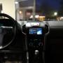 Chevrolet s10 4x2 foto interior