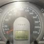 Volkswagen crossfox 1.6 tablero