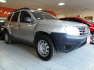 RENAULT DUSTER EXPRESSION 1.6L 2015