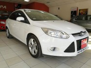 FORD FOCUS SE PLUS 2.0L AT 4P 2014