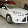 Ford Focus se plus 2.0l foto frente