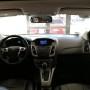 Ford Focus se plus 2.0l foto interior