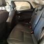 Ford Focus se plus 2.0l foto asiento trasero