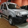 Renault Kangoo Confort foto frente
