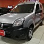 Renault Kangoo Confort foto