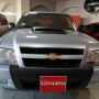 Chevrolet S 10 2.8 foto frente