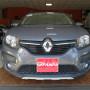 Renault sandero stepway foto frente